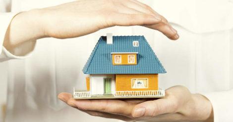interventi psicologici a domicilio
